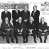 1963-1965 Trustees