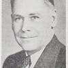 1944 O. L. Merritt